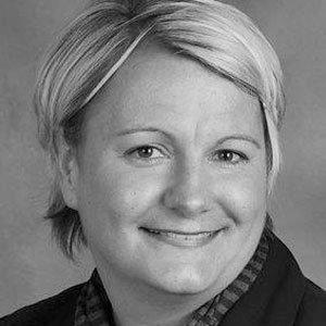 Mentee 2020 – Sabine Fenkes
