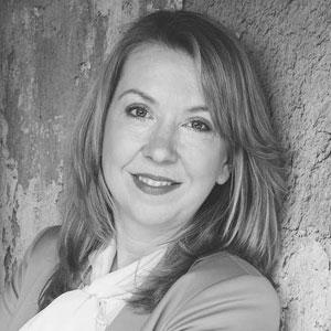 Mentee 2020 – Annette Grabbe