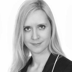 Mentee 2020 – Julia Azfar
