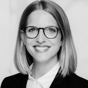 Mentee 2020 – Katharina Schumacher