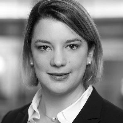 Mentee 2020 – Katrin Lehmann