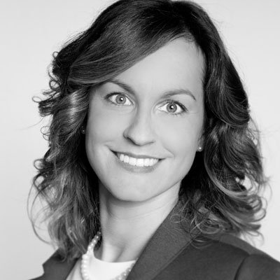 Mentee 2020 – Marielle Ehrmann
