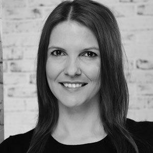 Mentee 2020 – Nadine Henseler