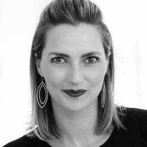 Mentee 2020 – Sara Sydow