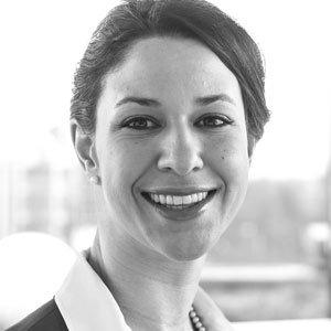 Mentee 2020 – Karin Schönauer