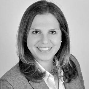 Mentee 2020 – Dr. Linda Urban
