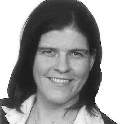 Mentee 2020 - Nanette Amfaldern