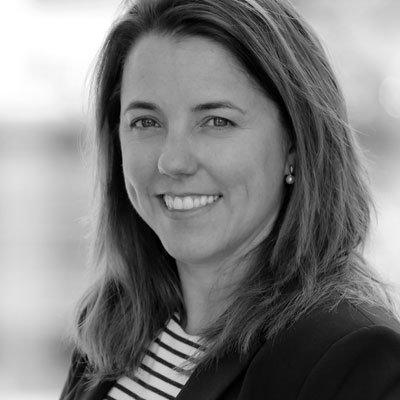 Mentee 2020 – Dr. Karin Gallas
