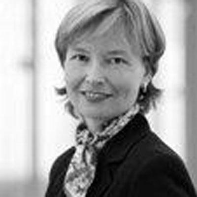 Mentee 2020 – Birgit Horn