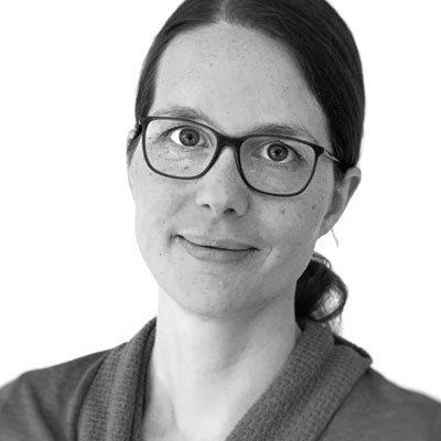 Mentee 2020 – Lioba Lennartz
