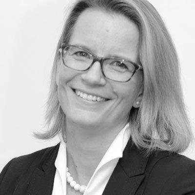Mentee 2020 – Sonja Pods