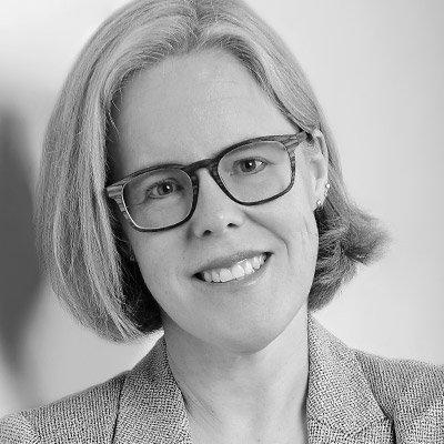 Mentee 2020 – Stefanie Brauswetter