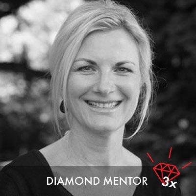 Mentor – Karin Barthelmes-Wehr