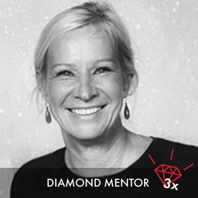 Mentor – Sabine U. Dietrich