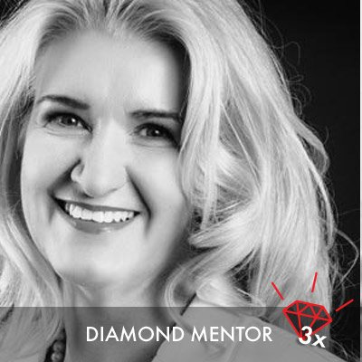 Mentor – Sylvia Theis