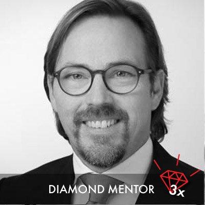 Mentor – Thorsten Till