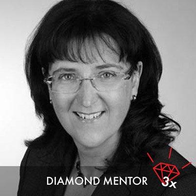 Mentor – Vera Weiss