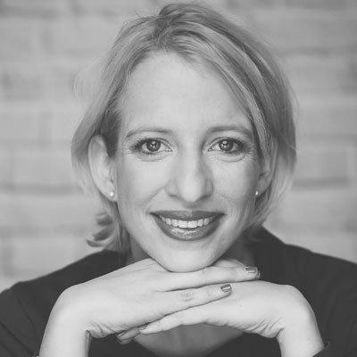 Mentor – Fabiola Gerpott