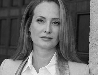 Nina Strasser