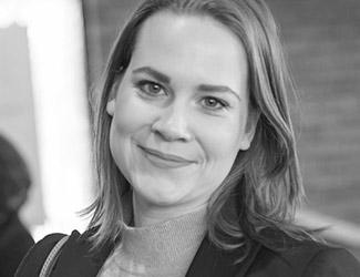 Simone Kollmann-Göbels