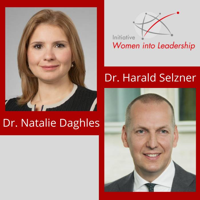 Karrierenews – Dr. Daghles & Dr. Selzner